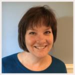 Susan M. Edwards, M.Sc., RSLP (850)